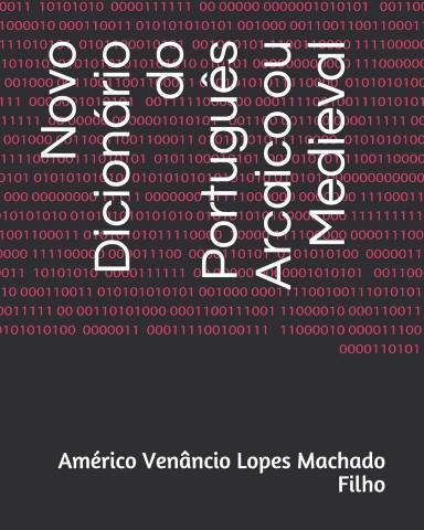Versão e-book (kindle)